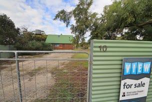 10 Blackwood Court, Ansons Bay, Tas 7264