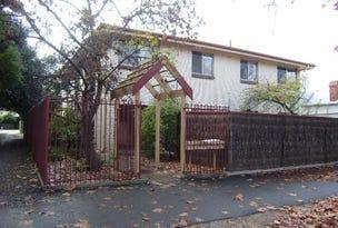 6/186 Jeffcott Street, North Adelaide, SA 5006
