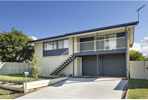 5 Lord Byron Parade, Strathpine, Qld 4500