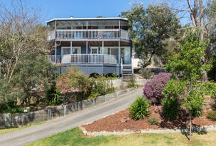 3 Currowan Street, Nelligen, NSW 2536