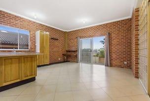 1/39 Castlereagh Street, Bossley Park, NSW 2176