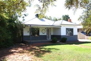 53 Cadell Street, Wentworth, NSW 2648
