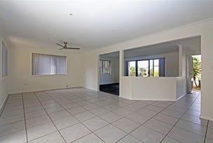 63 Chepana Street, Lake Cathie, NSW 2445