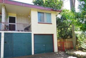 1/26 Irrawang Street, Raymond Terrace, NSW 2324