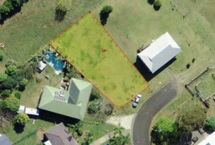 19 Robinson Avenue, Casino, NSW 2470