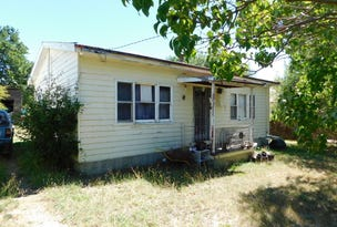 31 York Street, Adaminaby, NSW 2629