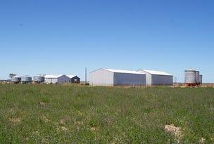Section 12 Hd Joyce, Lucindale, SA 5272