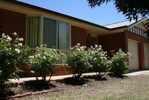 25 Nunkeri Place, Glenfield Park, NSW 2650