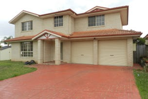 71 Lindeman Cres, Green Valley, NSW 2168