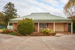 2/27 Wiradjuri Crescent, Wagga Wagga, NSW 2650