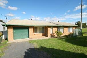 64 Auburn Vale Road, Inverell, NSW 2360