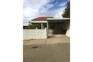 407 Cummins Street, Broken Hill, NSW 2880