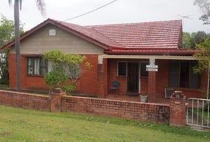 3/55 Morgo Street, Urunga, NSW 2455