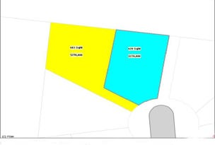 Lot 13 Lilly Pilly Court, Hallidays Point, NSW 2430