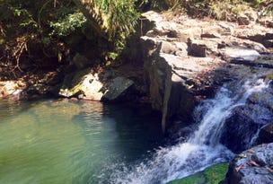 14/461 Boundary Creek Rd, Bentley, NSW 2480