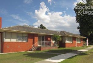 Room 1/2 Norwood Court, Bundoora, Vic 3083