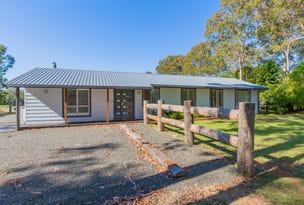 383 Freemans Drive, Cooranbong, NSW 2265