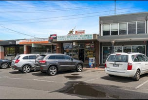 41 McFarlane Street, Keilor East, Vic 3033