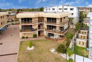 5/7 Nicholson Close, Bellara, Qld 4507