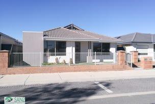 174 Grandis Boulevard, Banksia Grove, WA 6031