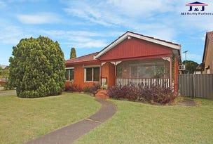 174 Roberts Rd, Greenacre, NSW 2190