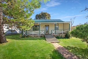 51 West Street, Cooma, NSW 2630