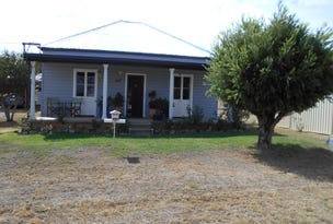 24 Henry Street, Werris Creek, NSW 2341