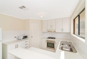 2 Poole Avenue, Hampstead Gardens, SA 5086