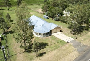29 Walnut Drive, Brightview, Qld 4311