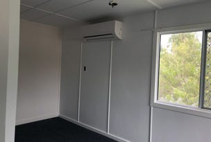 Unit 1/34 Thackery Street, Park Avenue, Qld 4701