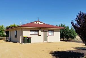 885 Old Sturt Highway, Berri, SA 5343