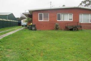 113B Beaufort Street, Katanning, WA 6317