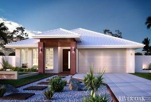 LOT 839 HUNTLEE, Branxton, NSW 2335