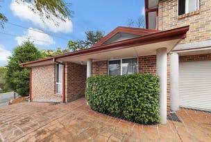 1/46 Dwyer Street, Gosford, NSW 2250