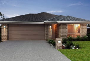 Lot 12  Havenwood Street, Burpengary, Qld 4505