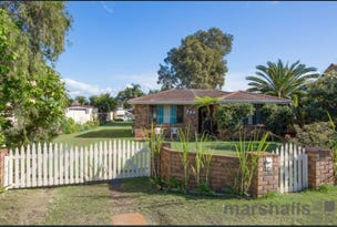 746 Pacific Highway, Belmont, NSW 2280