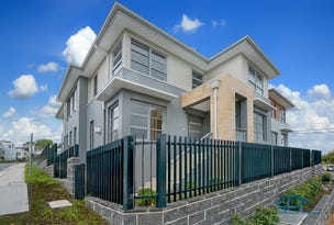 4 Garden Place, Willoughby, NSW 2068