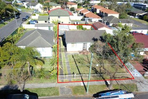 61 Gurney Road, Chester Hill, NSW 2162
