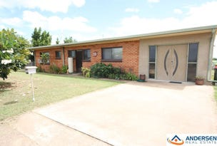 53-55 OLD CLARE Road, Ayr, Qld 4807