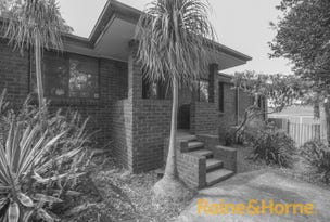 26 HONEYEATER PLACE, Tingira Heights, NSW 2290
