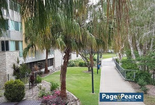 29/1-15 SPORTING DRIVE, Thuringowa Central, Qld 4817