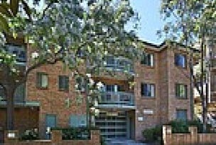 1/18 - 20 Thomas May Place, Westmead, NSW 2145