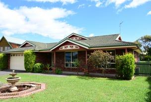 9 William Parish Drive, Low Head, Tas 7253