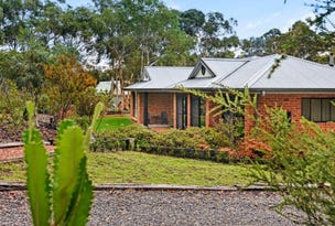 22 Banksia Ave, Tallong, NSW 2579