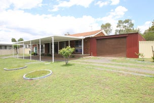 140 Fitzroy Street, Quirindi, NSW 2343