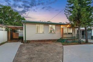47 Torres Cres, Whalan, NSW 2770