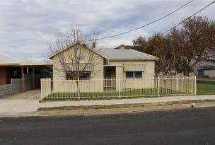 22 Crocker Street, Bordertown, SA 5268