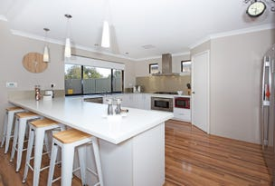 11 Purcell Gardens, South Yunderup, WA 6208