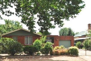 11 Adams Street, Cootamundra, NSW 2590