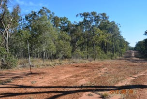 Lot 5 Ivanhoe Road, Coverty, Qld 4613